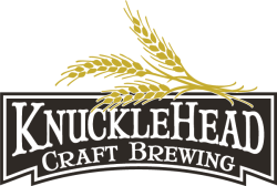 KnuckleHeadCraftBrewing